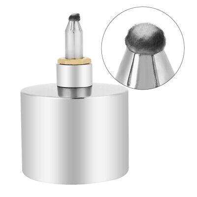200ml Alcohol Lamp Burner Torch Dental Alcohol Lamp Lab Equipment