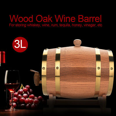 oak wood barrels for sale  Shipping to Canada