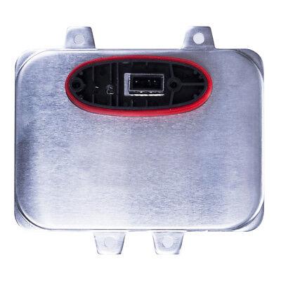 For 2007-2014 Cadillac Escalade Xenon Headlight BALLAST Control 12767670 D1S