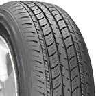 Tires 215 60R16