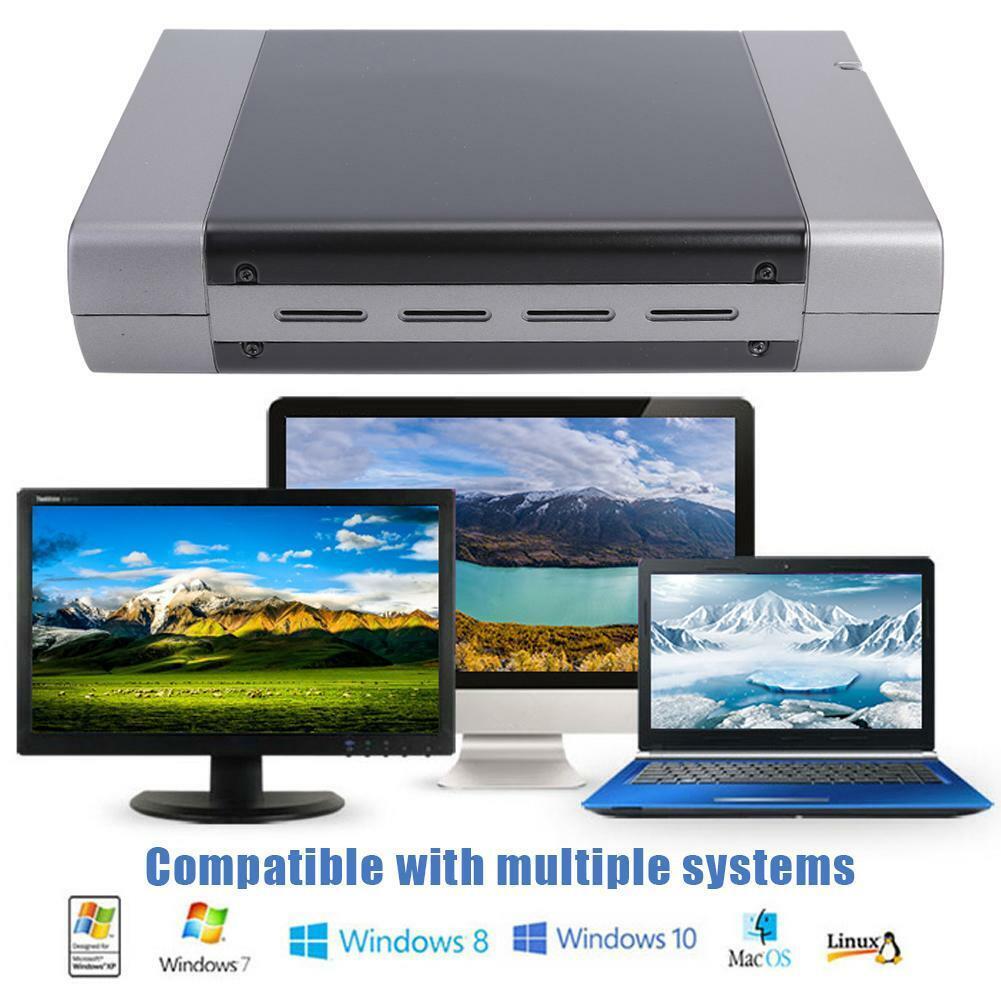 5-25-inch-optical-drive-enclosure-usb3-0-to-sata-us-adapter-hard-disk-case