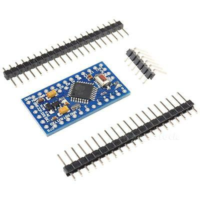 Arduino Pro Mini Atmega328 Microcontroller Mcu