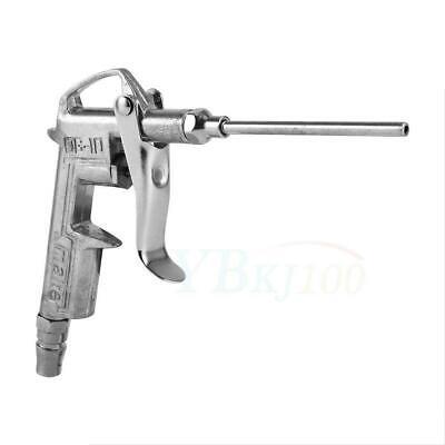 Entfernung Extender (Neue DG-10 Druckluftpistole Kompressor Duster Trigger Entfernen von Staub Extend)