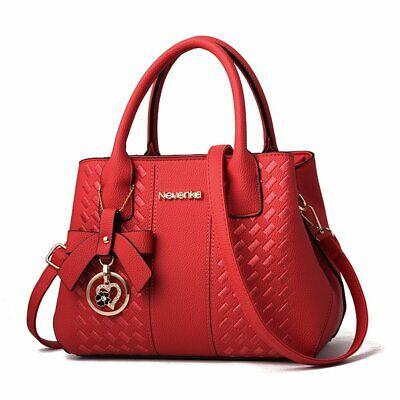 purses and handbags for women fashion ladies