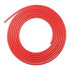 10 Gauge 3 Wire