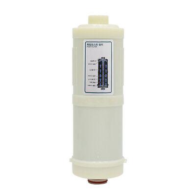 Biontech Water Ionizer Filter Set for BTM-200N, BTM-300N, BTM-4000, BTM-202L