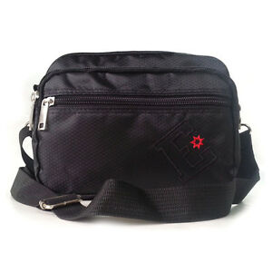 NEW-Fanny-Waist-Packs-Cross-Body-Bag-Messenger-Shoulder-Bag-Travel-Passport-Bag