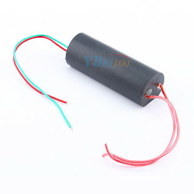 Dc 3-6v To 400kv 400000v Boost Step-up Power Module High-voltage Generator Highq