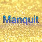 manquit