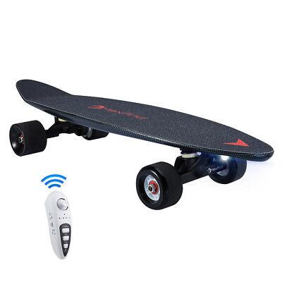 Skateboarding   Longboarding - Road Rider - 6 - Trainers4Me acaf2380d6c