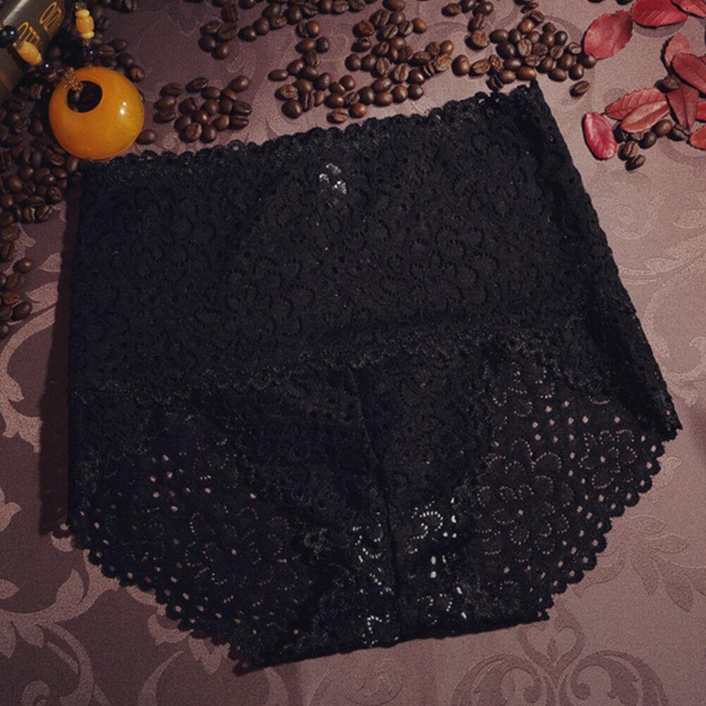 NeuDamen Panty Unterwäsche Sexy Spitze Hotpants Hipster Panties Slip Grosshandel