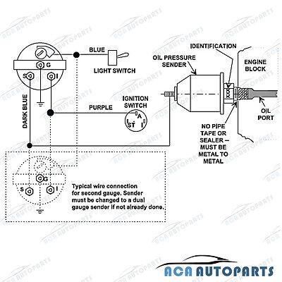 Oil pressure switch sensor for holden commodore vt vx vy ve v8 oil pressure switch sensor for holden commodore vt vx vy ve v8 monaro 12616646 sciox Images