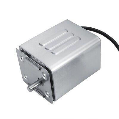 50-70KGF Stainless Steel BBQ Rotisserie Motor Electric Roaster BBQ Motor 220V