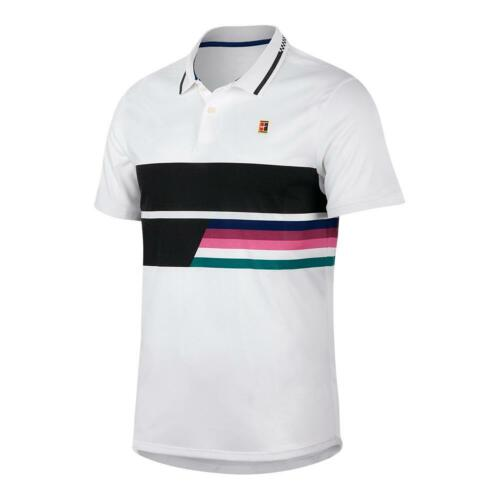 Nike Tennis Men