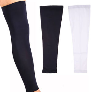 1Pc-Basketball-Sports-Leg-Sleeve-Knee-Protective-Compression-Calf-Stretch-Brace