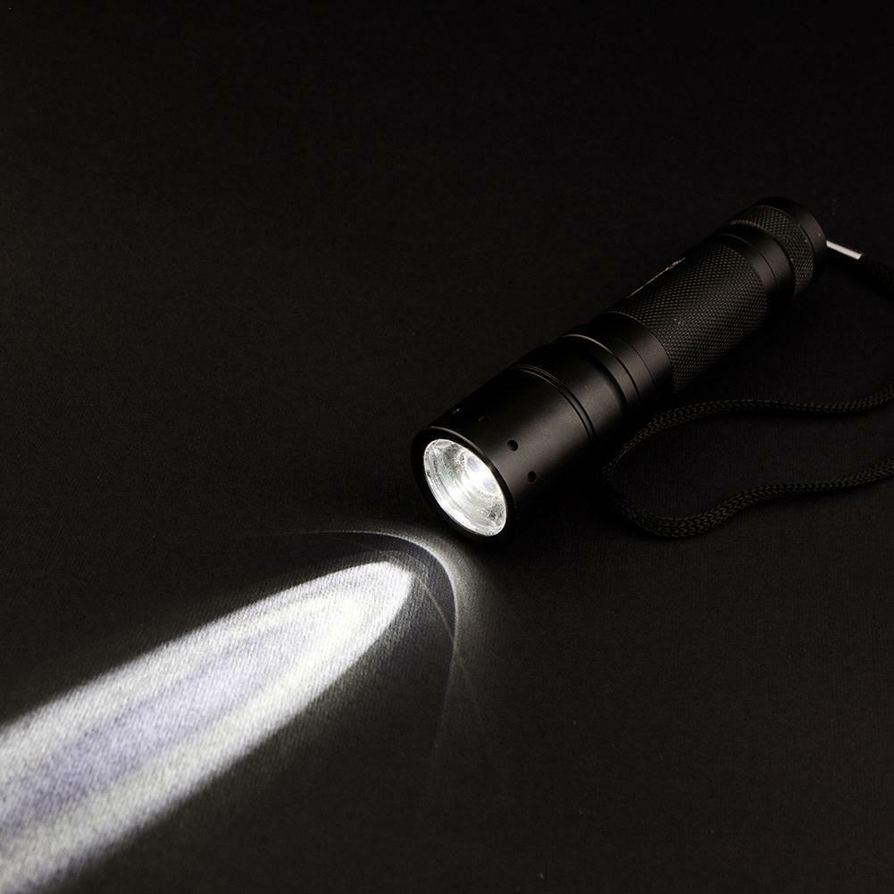 MagLite Flashlight Kit Upgrade for Bulb LED LED PR2 Bulbs Co
