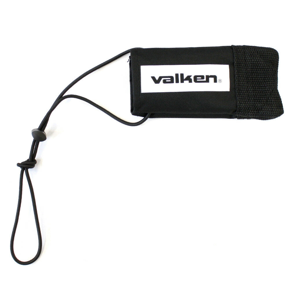 Valken V-Tac Airsoft Rifle Paintball Marker Barrel Sleeve Co