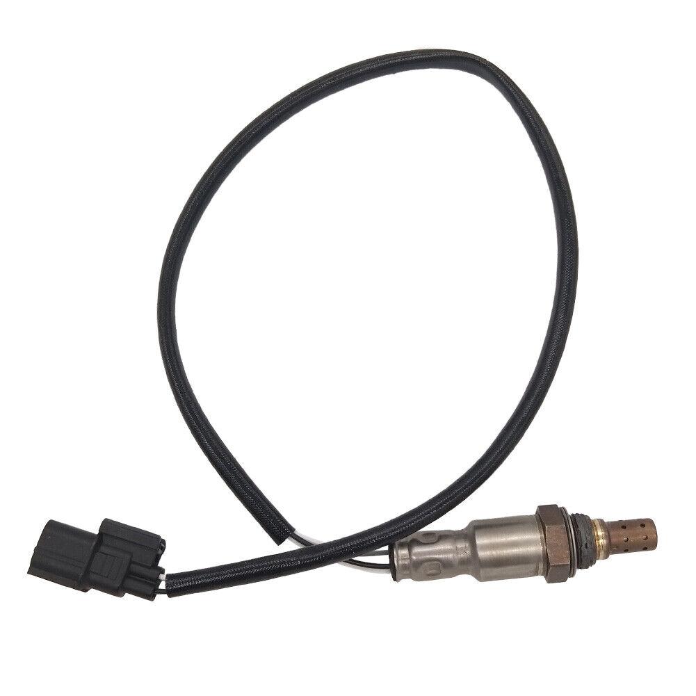 36532-R70-A01 Oxygen Sensor Downstream For TSX TL RL Honda