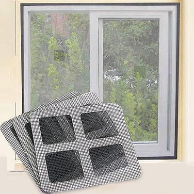 Fix Your Net Window Home 3pcs -15pcs