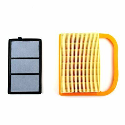 Parrati Ts410 Ts420 Air Filter With Pre Filter For Stihl Ts480 Ts500i Concrete C