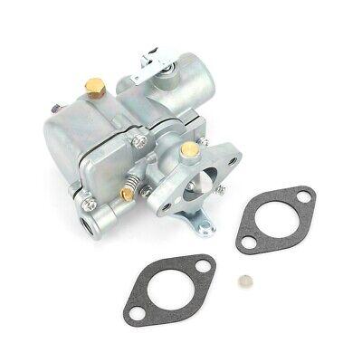 Metal Carburetor Gasket Fit For Ih Farmall Tractor Cub Lowboy Cub 251234r92 Wt