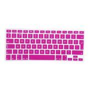 MacBook Pro 13 Keyboard
