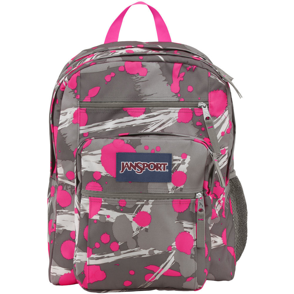 Large Jansport Backpacks - Crazy Backpacks