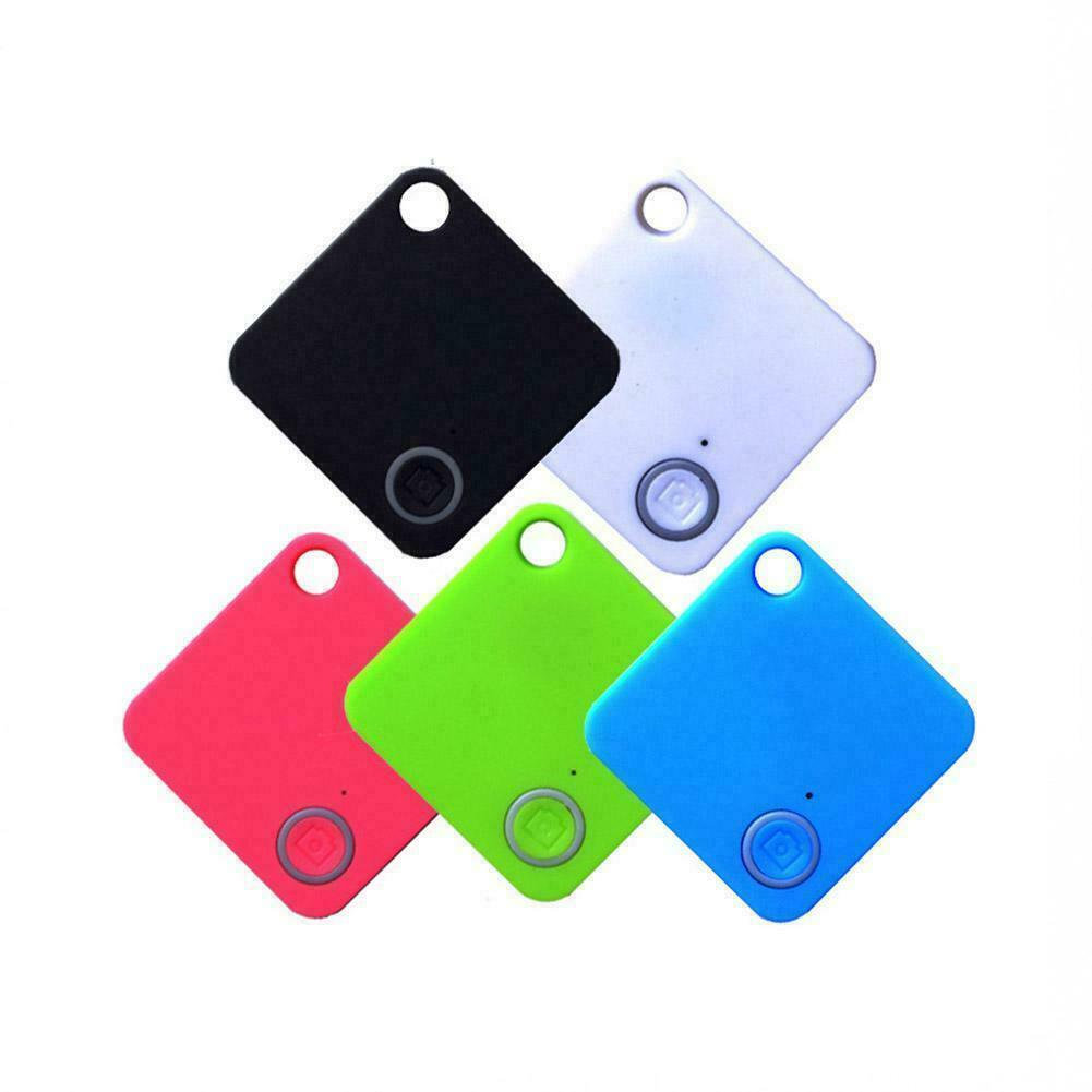 NEW Tile Bluetooth Tracker-Mate Replaceable Battery Finder T