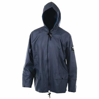 Helly Hansen 70190 - Cavendish Jacket - Navy