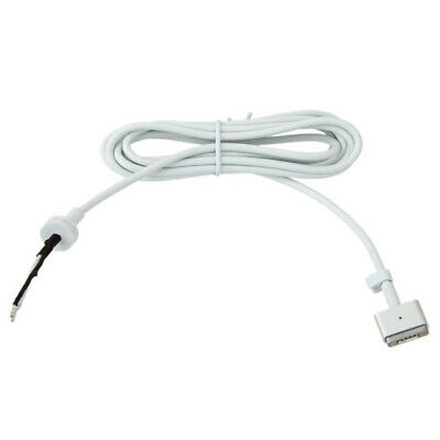 P25 170cm Magsafe Dc Poder Cable Adaptador Para Portátil 85W 60W 45W...