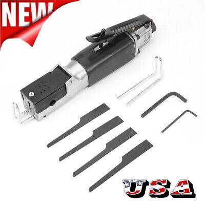 - Air Body Reciprocating Saw High Speed Cutting Cutter Tool 1/4