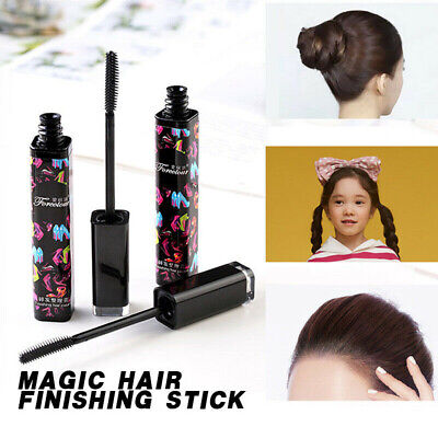 Broken Magic Finishing Hair Cream Stick 30ml Refresh Shaping Gel Hair Wax