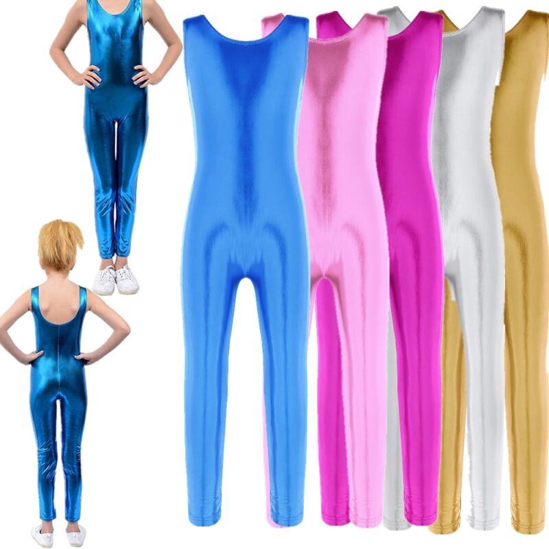 6910e0cc8345f AU Women's Ladies Modal Short Dancing Tights Lace Elastic Pants Safety  Underwear