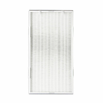 Amway 101076K/103832K Air Purifier HEPA Filter Replacement