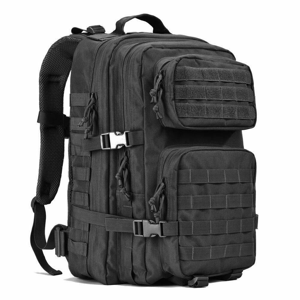 45l military tactical backpack large army 3