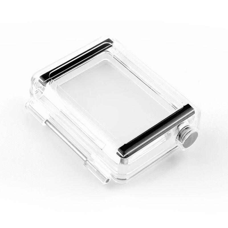 Backdoor for LCD Bacpac Screen for GoPro Hero 3+ 4 Waterproof Housing Case