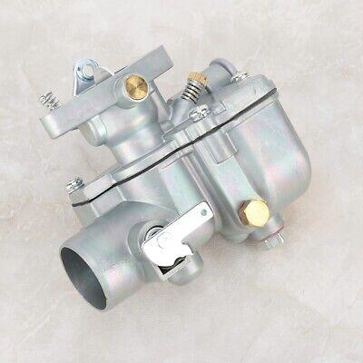 Metal Carburetor Gasket Fit For Ih Farmall Tractor Cub Lowboy Cub 251234r91
