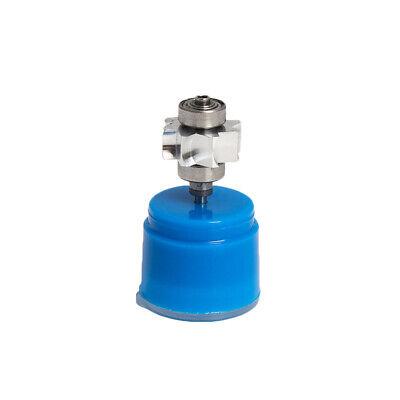 Rotor Tosi Dental Led High Speed Handpiece Air Turbine Self-powered Tu Original