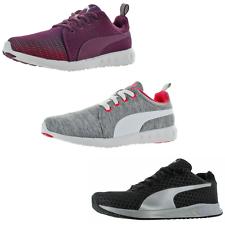 Puma Women's Assorted Athletic Running Shoes Carson & Burst