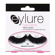 Eyelure False Eyelashes