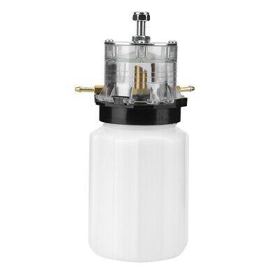 Portable Electric Milking Machine Vacuum Pump Accessory For Farm Cow Sheep Goat