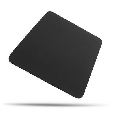 Black Mini Tough Pad - Toughest Performace Pad, used for sale  Shipping to India
