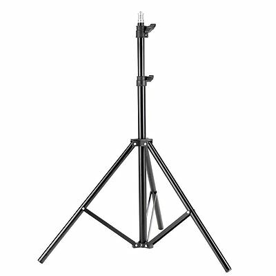 """Neewer 75""""/6 Feet/190CM Photography Light Stands For Studio And On-site Use"""
