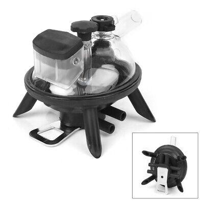 1pc Milk Claw Cow Milking Machine Surge Milker Replacement Mc30 240ml Volume