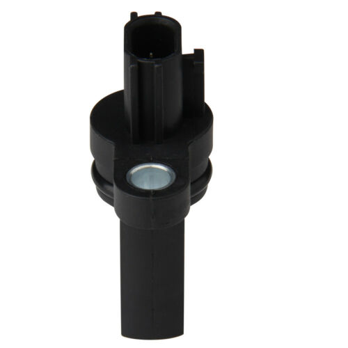 New Camshaft Position Sensor Shaft for Nissan NV1500 Xterra Frontier 3.5//4.0L V6