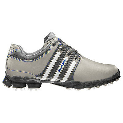 Adidas Tour360 ATV M1 Men's Golf Shoes - Brand NEW