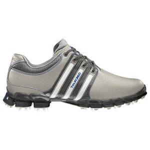 Adidas-Tour360-ATV-M1-Mens-Golf-Shoes-Brand-NEW
