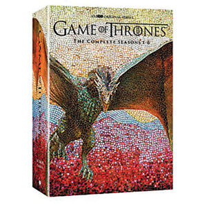 Game Of Thrones Dvd Season 1 2 3 | Gameswalls.org