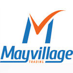 Mayvillage