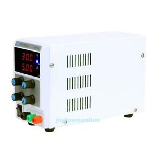 Adjustable-Variable-Digital-Switching-DC-Power-Supply-0-30V-0-5A-with-3-Digit